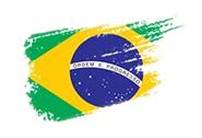 Brasil Social Media